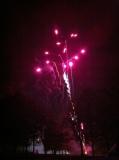 Guy Fawkes Day / BonfireNight