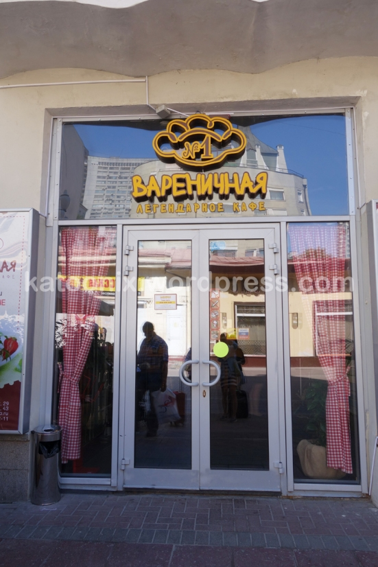 หน้าร้านแบบนี้เลย แนะนำให้มาทานๆ